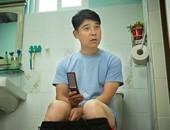 点击观看:爱情真可怕 韩国喜剧电影