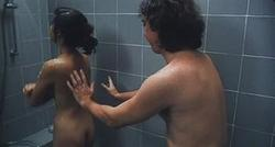点击观看《盲女72小时 叶玉卿电影》