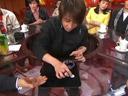 刘谦2010春晚魔术 千变万化