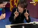 刘谦2009春晚魔术 魔手神彩