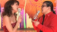 2014央视春晚 直播 完整版