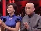 2014天津卫视春晚直播 完整版