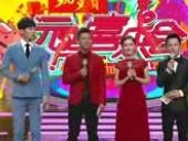 点击观看《湖南卫视2014元宵晚会完整版上》