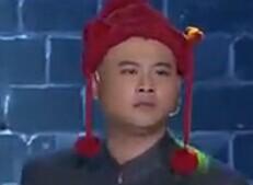 """冷面笑匠孙建宏百家笑坛解密""""麻豆""""速成,嗨爆全场"""