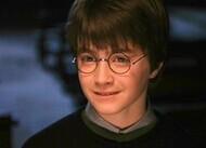 哈利波特与魔法石 高清完整版