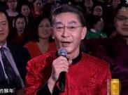 辽宁春晚 视觉秀《金猴闹春》六小龄童