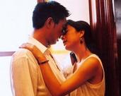 《结婚七年》内地版