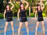 点击观看性感美女广场舞 10