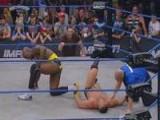 TNA2017年6月2日