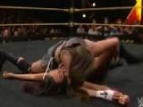 WWE NXT 2017年6月8日