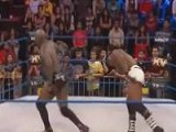 TNA 2017年6月9日