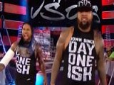 点击观看WWE SD 2017年6月28日中文