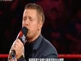 点击观看WWE RAW 2017年7月11日(中文)