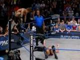 TNA 2017年7月28日