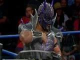 TNA 2017年8月4日