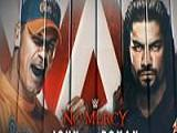 点击观看WWE RAW 2017年9月19日(中文)