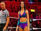 点击观看WWE NXT 2017年8月24日