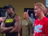 TNA 2017年8月26日(中文)