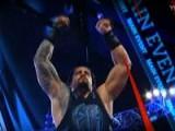 点击观看WWE ME 2017年9月1日