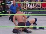 TNA 2017年9月2日(中文)