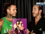 点击观看WWE SD 2017年9月6日(中文)