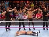 点击观看WWE RAW 2017年10月24日(中文)
