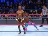 WWE SD 2017年10月25日(中文)