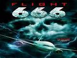 航班666 高清完整版