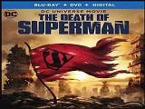 《超人之死》高清完整版中文字幕