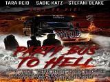《去地狱的派对巴士》高清完整版