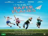 《纸飞机》高清完整版