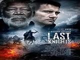《最后的骑士》HD超清完整版