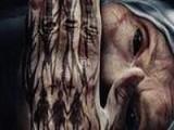 《墓地凶灵》高清完整版免费观看