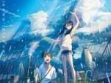 《天气之子》高清完整版免费观看
