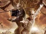 《新方世玉之决战危城》高清完整版无删减免费观看