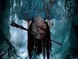 《笔仙诡影》高清完整版免费观看