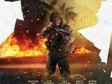 《越战先锋》HD超清完整版免费观看无删减中文字幕