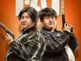 《胖子行动队》HD超清完整版免费观看中文字幕