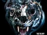 动物僵尸2 高清完整版无删减中字免费观看