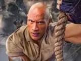 《勇敢者游戏2:再战巅峰》高清完整版