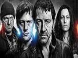 《法外之徒》HD超清完整版免费观看无删减