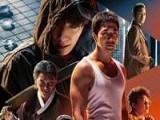 《神之一手:鬼手篇》高清完整版中文字幕免费观看