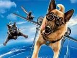 《猫狗大战2:珍珠猫复仇》HD超清完整版