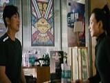 《大赢家》HD超清完整版免费观看中文字幕