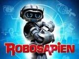 《史宾机器人:重启》高清完整版免费观看中文字幕