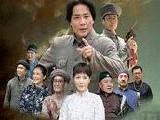 《红色圩场》高清完整版无删减中文字幕免费观看