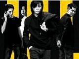 《奔流犬:先生归来》HD超清电子游艺中文字幕免费观看无删减