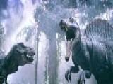 《侏罗纪公园3》高清完整版无删减免费观看