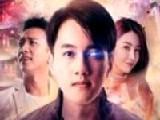 《灵目传——觉醒》高清完整版未删减