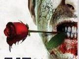 《嗜血之爱》高清完整版免费观看无删减